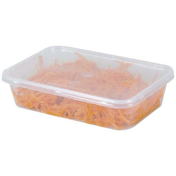 Ingrosso-online-contenitori-per-asporto-alimenti-take-away-consegne-a-domicilio-10