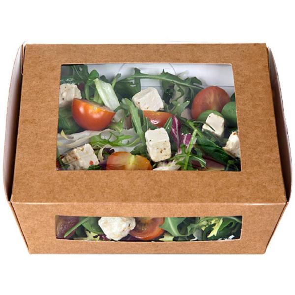 Ingrosso-online-contenitori-per-asporto-alimenti-take-away-consegne-a-domicilio-11