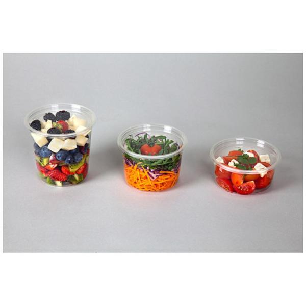Ingrosso-online-contenitori-per-asporto-alimenti-take-away-consegne-a-domicilio-19