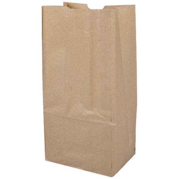 Ingrosso-online-contenitori-per-asporto-alimenti-take-away-consegne-a-domicilio-3