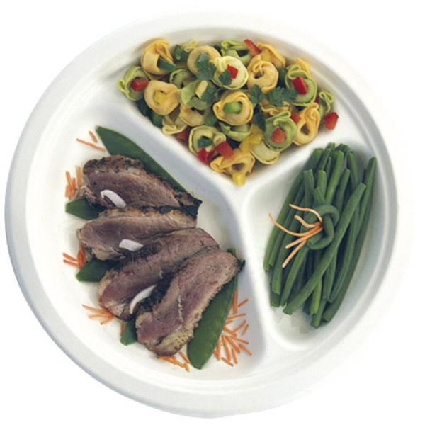 Ingrosso-online-contenitori-per-asporto-alimenti-take-away-consegne-a-domicilio-5