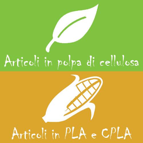 articoli-per-take-away-street-food-finger-food-biodegradabili-in-pla-cpla-polpa-di-cellulosa