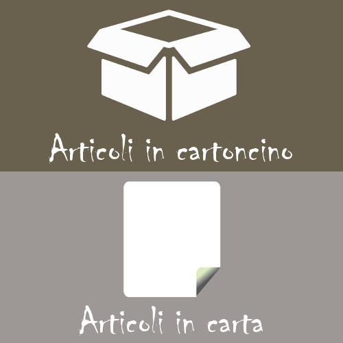 articoli-per-take-away-street-food-finger-food-in-carta-cartoncino