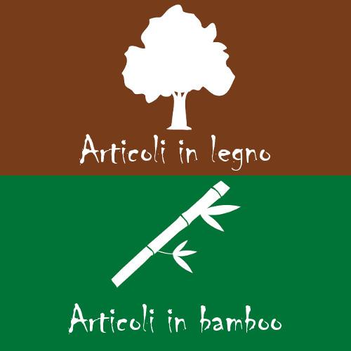 articoli-per-take-away-street-food-finger-food-in-legno-e-bamboo