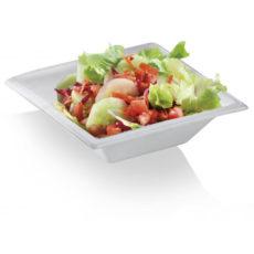 Piatto-fondo-biodegradabile-in-polpa-di-cellulosa-quadrato-450-ml