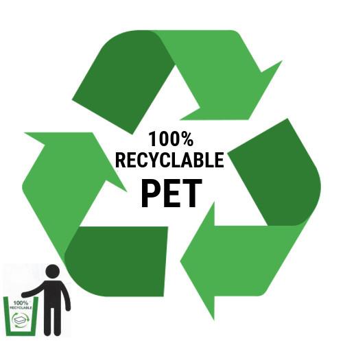 Plastica-riciclabile-e-riutilizzabile-per-take-away-bar-ristorazione