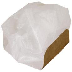 Porta-panino-fritti-take-away-avana-per-asporto-Prezzo-a-cartone-da-1000-pezzi