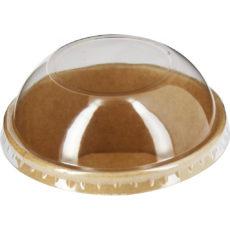 Coperchio-R-PET-a-cupola-per-bicchiere-termico-180-ml-cod-306018KR-Prezzo-a-cartone-da-2000-pezzi-Cod-306018COV